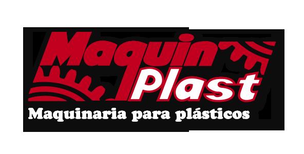 logo_slider_maquin