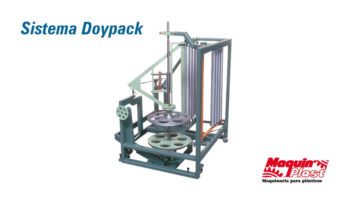 Sistema Doypack